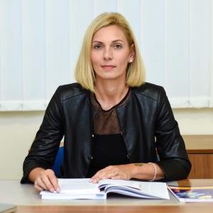 Dott.ssa Lara Lenti