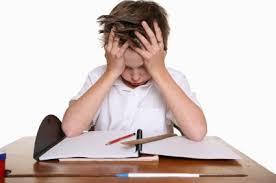 Riconoscere e conoscere i DSA per vivere percorsi di apprendimento efficaci e sereni