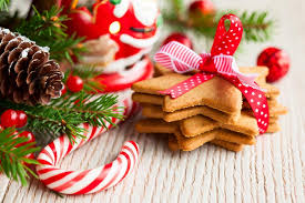 Arriva Natale, il dubbio rimane: dire o non dire se Babbo Natale esiste?